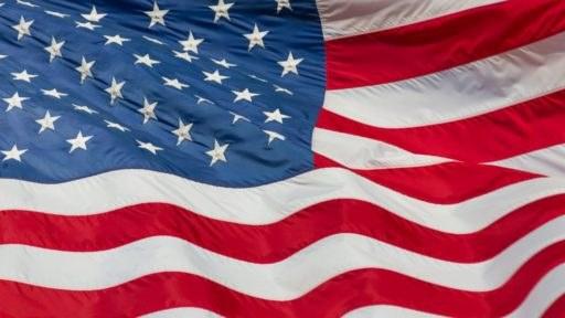 american-flag-background-1477488261IIY-512x288.jpg