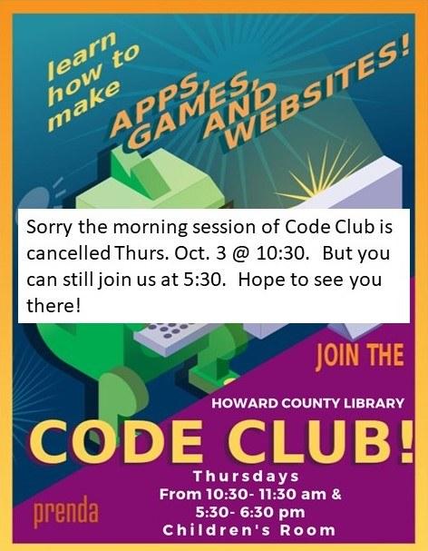 cancel code club.jpg