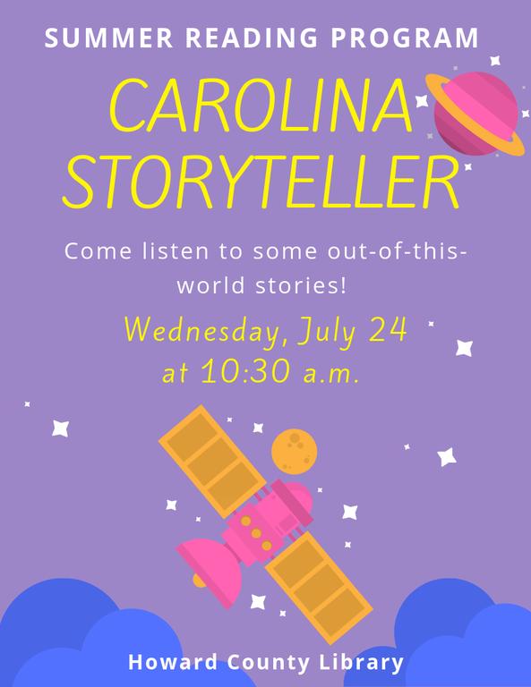 Carolina Storyteller (3).png