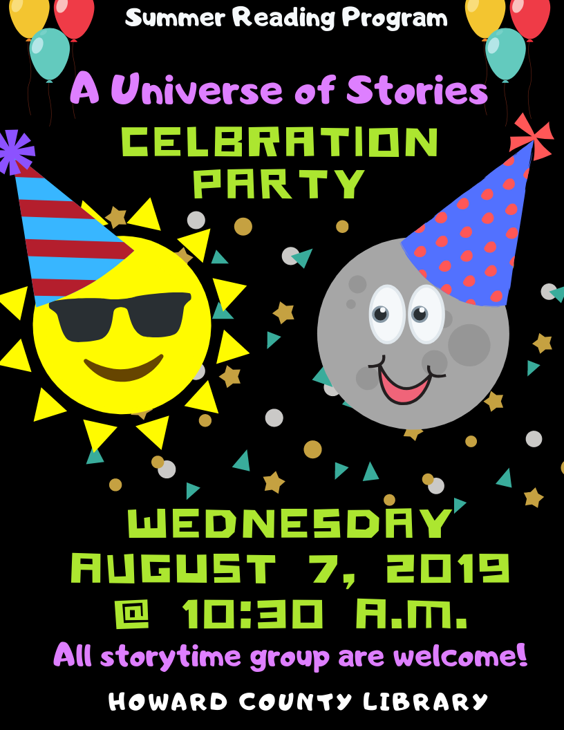 Celebration Party.png