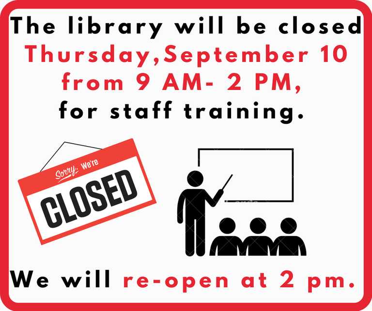 closed 9.10.20.png