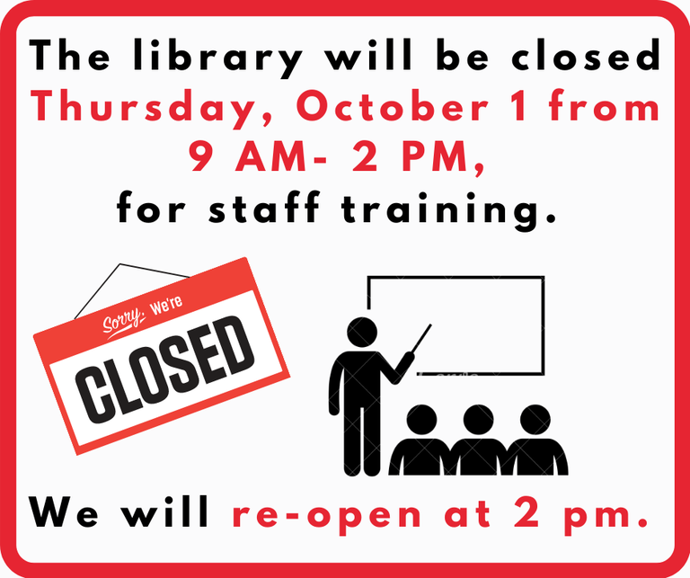 closed Oct 1 20320.png