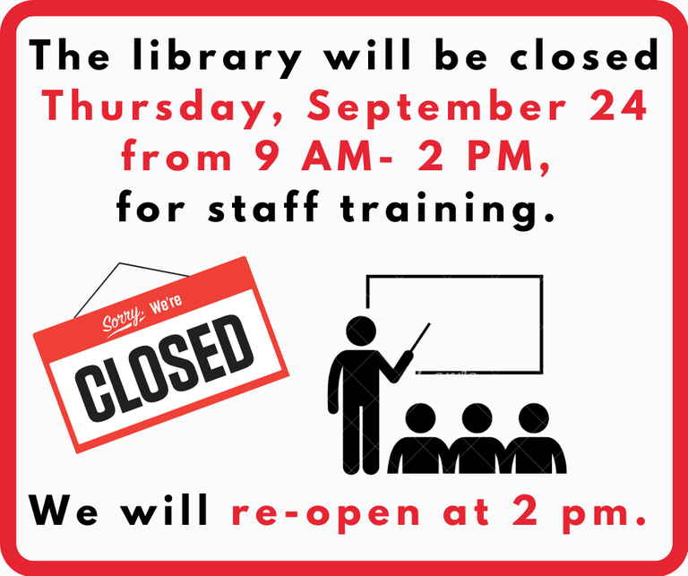 closed9-24-20.png