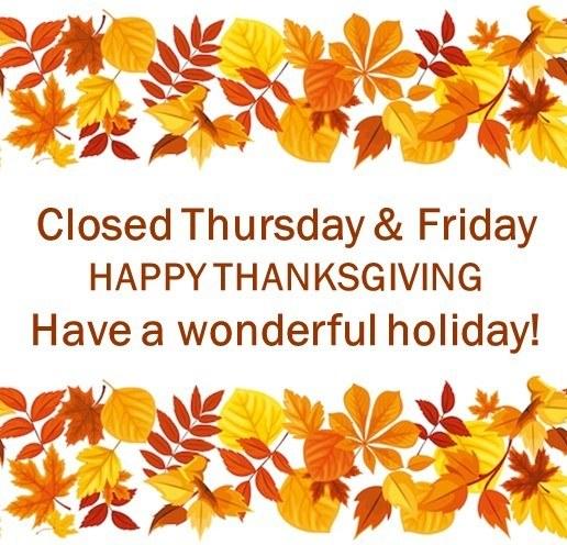 closed_thanksgiving.jpg