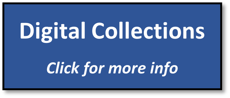 Digital Collections.png