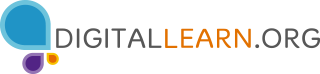 DIGITALLEARN logo.png