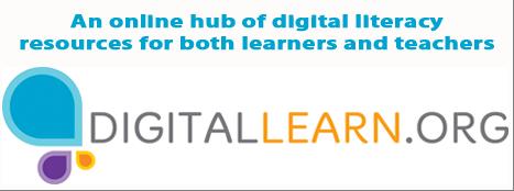 digitallearn.png