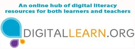 digitallearn2.jpg