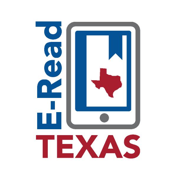 E-Read_Texas_Logo_300px.png