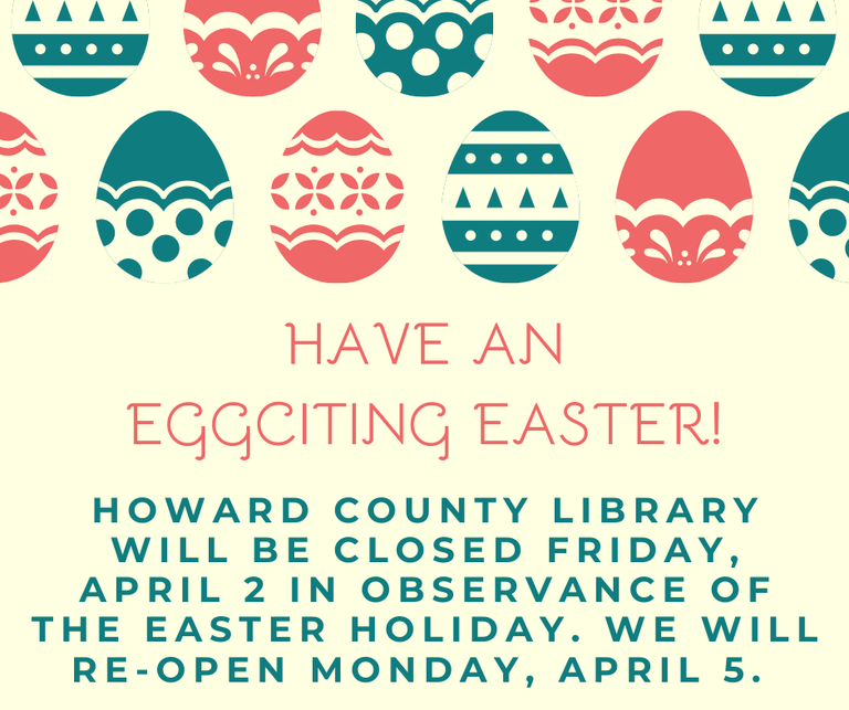 Easter closing 2021.png