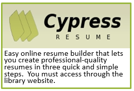 cypress resume.png