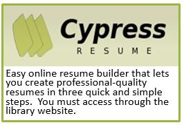 cypress resume.png