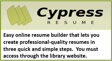 Cypress resume2.png