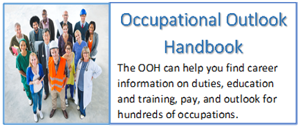 Occupational Outlook Handbook.PNG