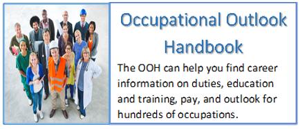 Occupational Outlook Handbook.PNG