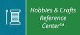 Click to access the Hobbies & Crafts database.
