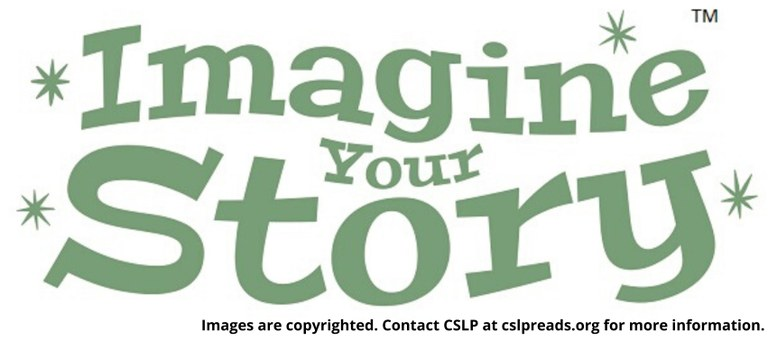 Images are copyrighted. Contact CSLP at cslpreads.org for more information..jpg