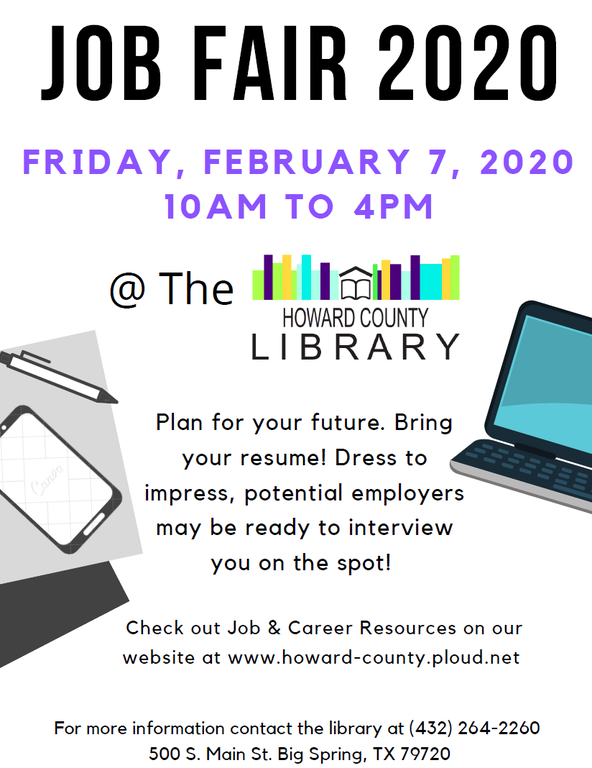 Jobfair2020copy.png