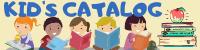 Link for Kids' Catalog