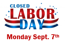 laborday2020.png
