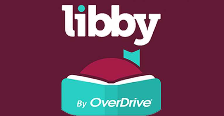 Libby (2).png