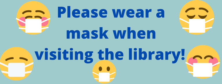 mask requirment.png