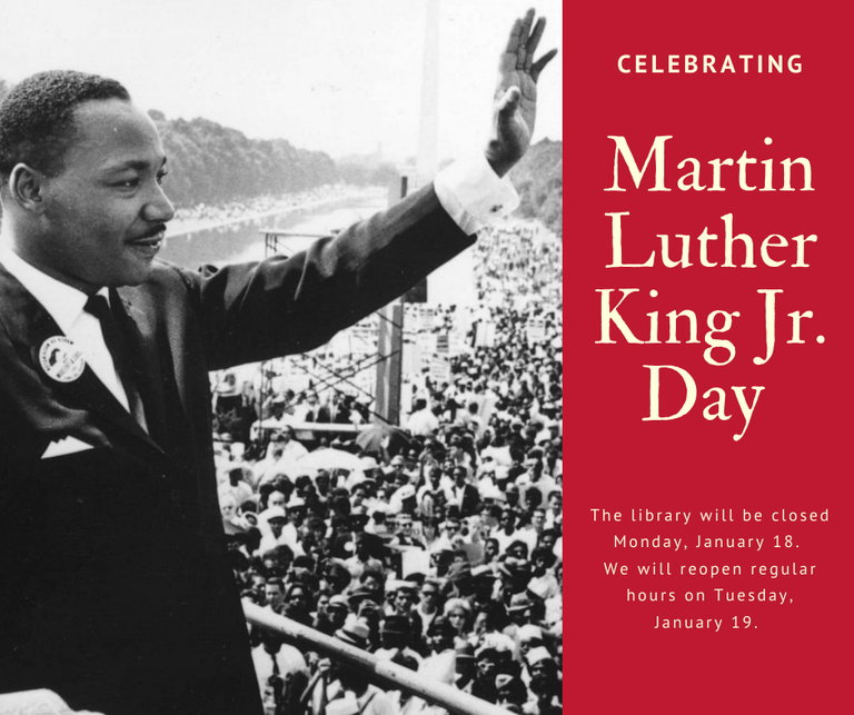 MLK Day '21.png