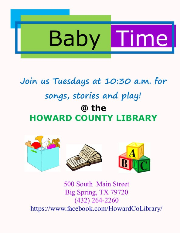 babytime updated flyer pic.jpg