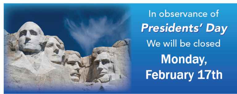 Presidents-Day-2020-Closing-Banner-768x306.png