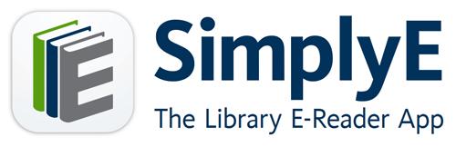 simplyE_header_500wide.png