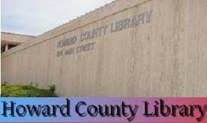 Howard County Library banner.jpg