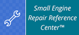 Click for access to the Small Engine Repair database