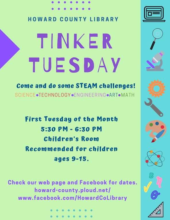 Tinker Tuesday STEAM Club (005).png