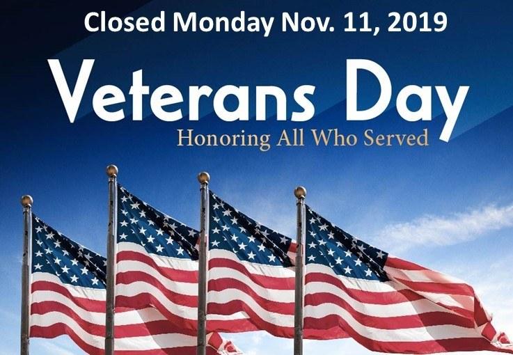 Veteransday (2).jpg