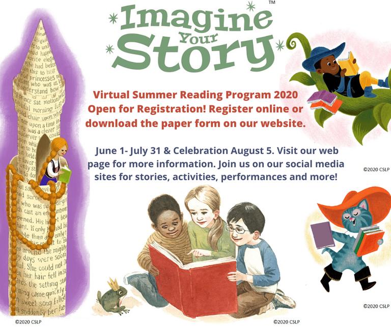 Virtual Summer Reading Program 2020 Open for Registration!.png